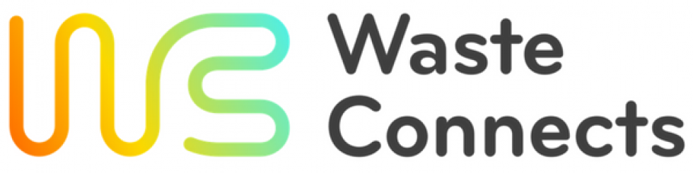 Waste Connects
